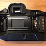 Canon eos650專業底片相機