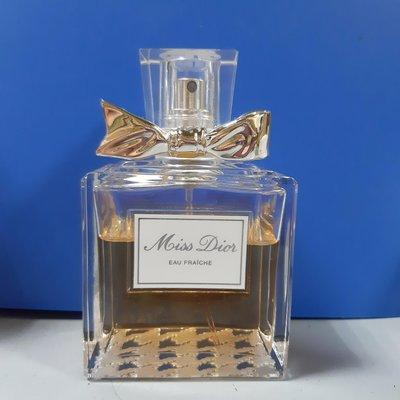 Dior 迪奧 Miss Dior 恬漾 淡香水 EDT 100ml NG