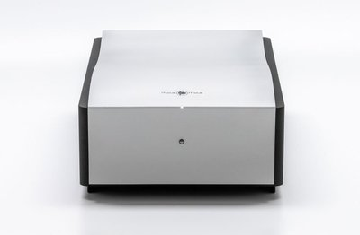 Kaluga Mono後級擴大機 400W/8Ω 歡迎來電洽詢