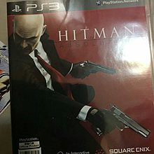 PS3 games,  100%WORK,  80 each, call :5693-6596FAST TRADE for discount withgift