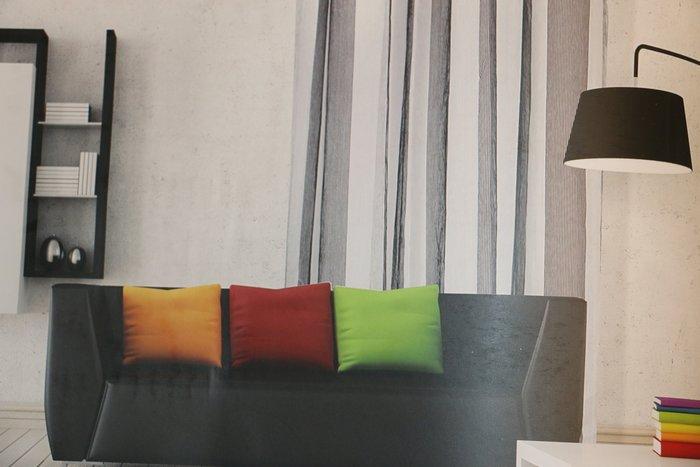 【巧巧窗簾】精品訂製窗簾、拉門、 鋁質百葉窗、羅馬簾、、防火捲簾、直立百葉、浪漫花沙、各式歐式造型、門簾、桌巾、傢飾