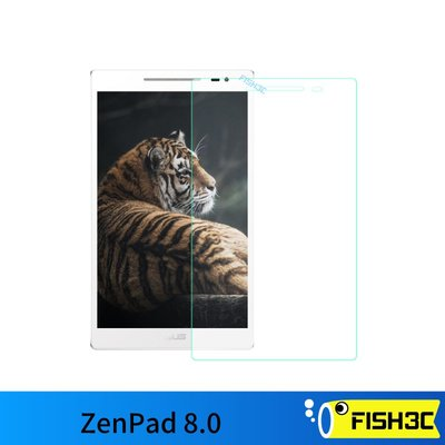 ASUS ZenPad 8.0 Z380C Z380KL Z380M 鋼化玻璃保護膜 玻璃貼 保護貼 保貼 台中市
