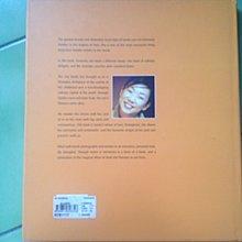 (絕版)Times Editions-Sandy Lam林憶蓮-My Shanghai: Through Tastes