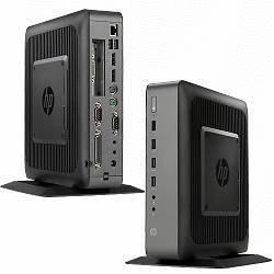 【RnE】HP  F5A61AA  HP t620 PLUS/GX-420CA/WES7E/16G/4G/Serial