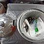 2020現貨 大同電鍋 10人份不鏽鋼內鍋電鍋(TAC-10L-DCG) 綠色 原廠保固一年 全新商品