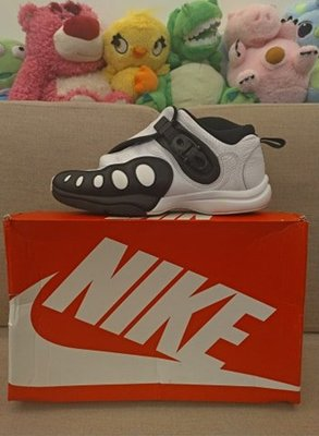 NIKE ZOOM GP RETRO OG 手套 PAYTON