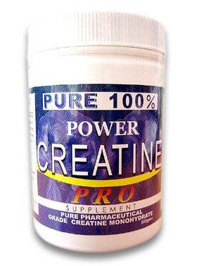 直購!!超微化顆粒好吸收100%純肌酸CREATINE 添加微量葡萄糖