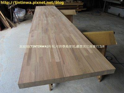 緬甸柚木  實木 指接拼板 吧檯 桌板 桌面 椅板 層板 樓梯板 裝潢 傢俱 最佳板材 耐重 堅固 穩定性好