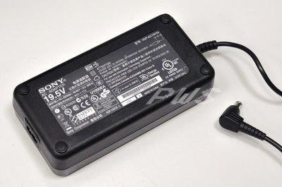 ☆【全新 SONY 原廠 變壓器 19.5V 7.7A 7.4A 150W 】☆ AC19V54 VPC-L
