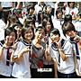 特價品 199免運╭*水手服專賣店*╯台中 大華國中女學生制服一套