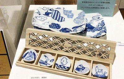 (預購商品) 牛牛小舖**日本空運代購 SNOOPY木製雕刻精裝盒筷架