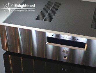 【風尚音響】Enlightened Audio Designs  前級處理器 (美國 EAD 音響福利品 )