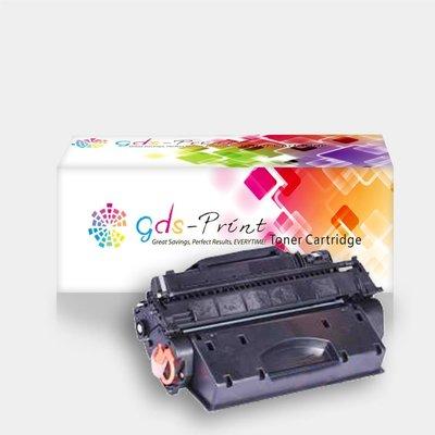 麗康墨盒 HP CF 226X/ 26X 全新代用碳粉盒 一年保養 LaserJet Pro M426fdn/ aserJet Pro M402dw
