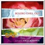 Bolero BOL7146 - Chill Out