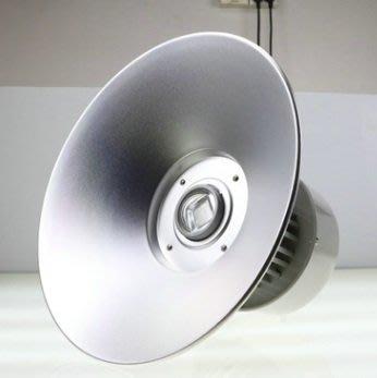100W投射燈,防爆燈:夜間照明:大空間用球場,大型倉庫,大室內照明100-200W大功率