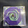 *還有唱片行*B WITCHED / JESSE HOLD ON 全新 Y13602 (69起拍)