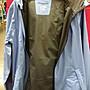 ?現貨特價!32 DEGREES 女防曬防雨輕量連帽外套 美國尺寸:S~XL(藍/黑/粉)-吉兒好市多COSTCO代購