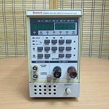 康榮科技二手測試儀器Zentech 2600A 60V/60A/300W DC Electronic Load