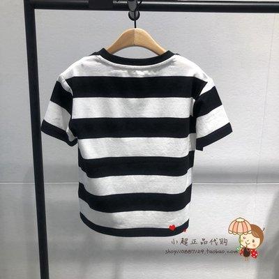 正品潮流機器貓F1DAA2309mini peace太平鳥童裝夏款男童新品哆啦A夢短袖T恤