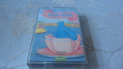 紫色小館17-----BLUE BOOK 6