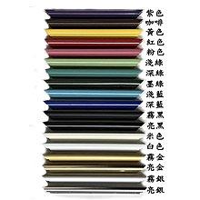 鋁框 訂製商品 61*91.5cm 升級最強版 搭配業界最厚1.8mm抗氧化性面板用框