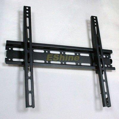 JW-400TV液晶電視壁掛架適用於26~55吋LCD、LED顯示器SONY 國際 SHARP 奇美 聲寶 LG 三星 新北市