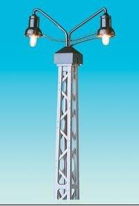 傑仲 博蘭 公司貨 BRAWA 燈具組 Add-on Light(lamps) 5535 HO