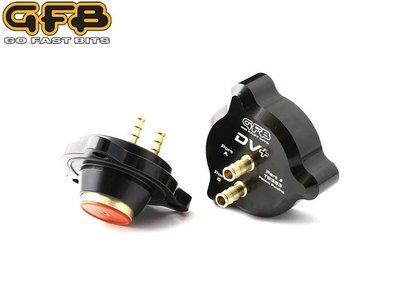 【Power Parts】GFB 渦輪洩壓強化座 T9353 MINI COOPER R56