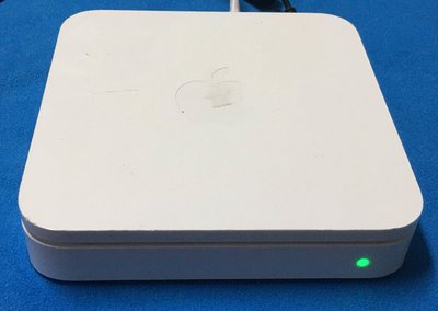 Apple AirPort Extreme 802.11n A1354 第四代
