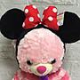 【Dona日貨】日本迪士尼樂園限定 米老鼠米妮...
