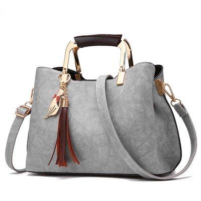 夏季包包女新款潮韓版時尚個性夏天手提包簡約百搭單肩斜挎包 IV2359