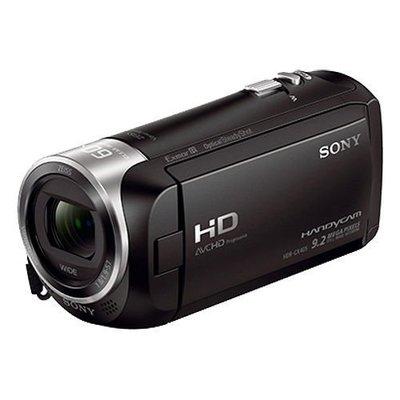 【WowLook】原廠福利機 SONY HDR-CX405 Full HD高畫質 攝影機 (CX380 CX440) 台中市