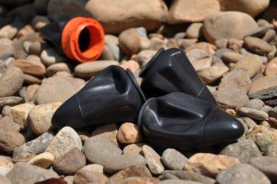 【Sunny Buy】◎現貨◎ 空氣砲玩具 黑色內袋 Pocket Shot Slingshot