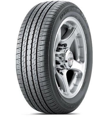 【FK輪胎】BS普利司通 D33 235-60-18