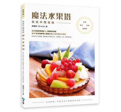 【大衛】和平國際 名店不敗美味魔法水果...
