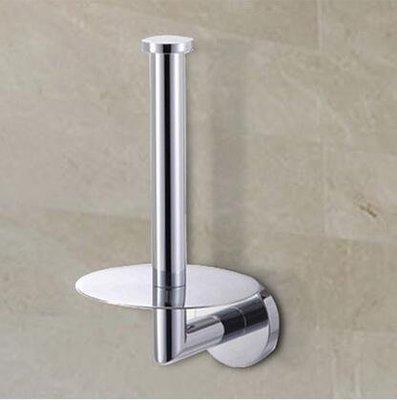 【優上】美標衛浴 衛生間紙巾架 廁紙架捲紙架 浴室五金掛件 CF-1488