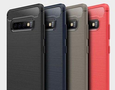 三星 Samsung Galaxy S10/S10+/S10e 保護殼 保護套 手機殼 手機套