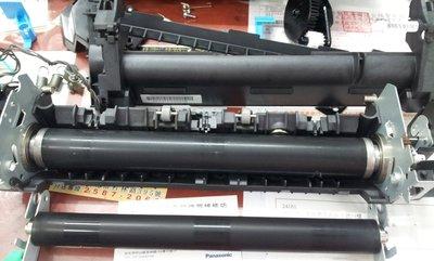 ◎OA事務機器維修坊EPSON CX16NF 1690 1600w OKI 維修跳故障SERVICE CALL 0500