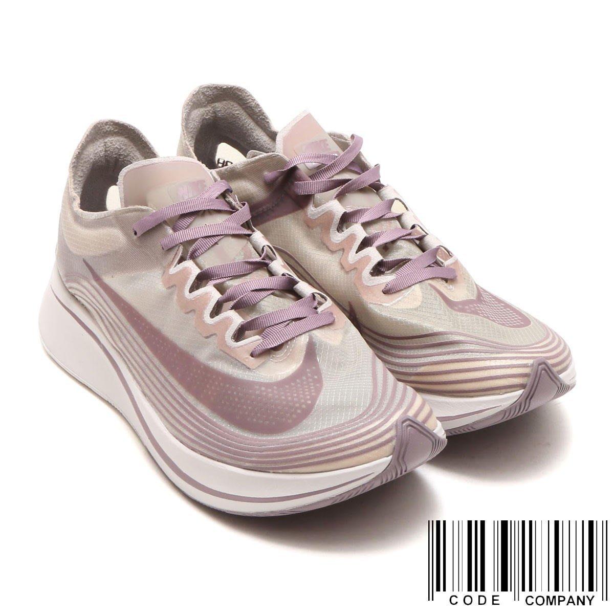 e87317c911f6 CodE  NIKE ZOOM FLY SP CHICAGO 芝加哥限定慢跑鞋(粉紫)AA3172-200 男女 ...