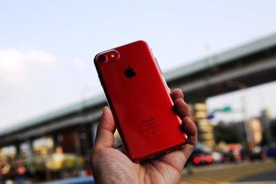 獨家代理手感極佳StoneAGE iPhone7 6s 6 7 Plus 透明殼 高強度 PC耐刮 透亮全包 非防摔殼 台南市