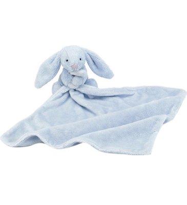 英國 JELLY CAT Bashful Bunny soother 33cm(預購)