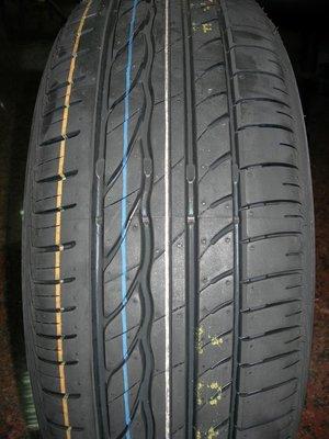 普利司通BRIDGESTONE 205/55/16 ER300 RFT 失壓續跑胎 $3700含裝
