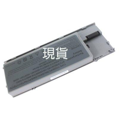 全新 DELL UD088 TG226 TD175 TD117 TD116 TC030 RD301 電池