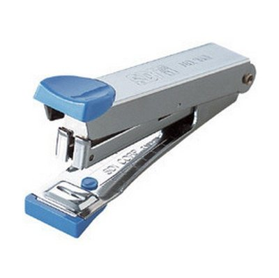 SDI 手牌 1102B 10號釘書機...