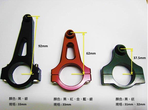 WRRP-CNC防甩頭座31,32,33mm