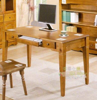 瓷磚原木電腦桌 原木書桌 原木辦公桌 實木電腦桌