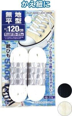 【大國屋】日本進口SEIWA PRO :鞋帶 4982790403741