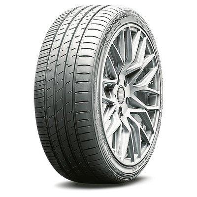 三重近國道 ~佳林輪胎~ MOMO M30 205/45/17 205/50/17 215/40/17 歐洲製造