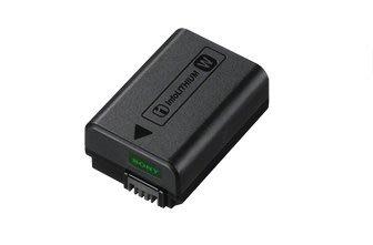 【eWhat億華】 SONY 原廠電池 NP-FW50 FW50 完整盒裝 NEX 系列 A7 系列 / A5100 A6000 適用【2】
