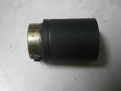 平衡機轉動用橡膠滾輪 馬達軸帶動滾輪